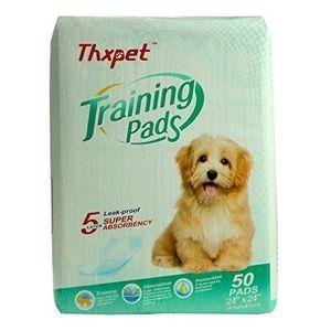 Training-Pads-para-Perros-