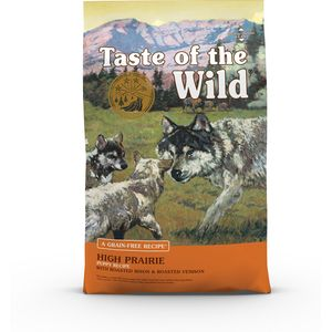 Taste-Of-The-Wild-High-Prairie-Puppy-