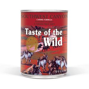 Taste-Of-The-Wild-Southwest-Canyon-With-Beef-in-Gravy