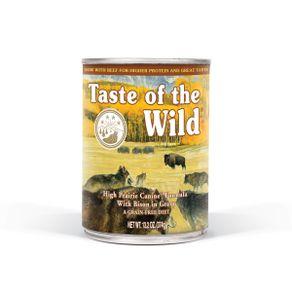Taste-Of-The-Wild-High-Prairie-Roasted-Bison-and-Venison-Stew