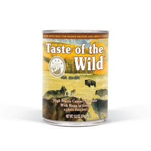 Taste-Of-The-Wild-High-Prairie-Roasted-Bison-and-Venison-Stew