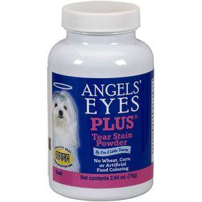 Angel-Eyes-Beef