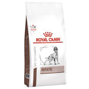 royal-canin-hepatic