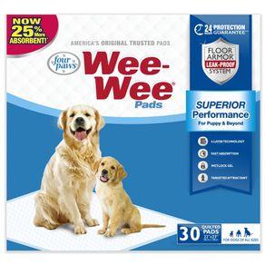 Wee-Wee-Pads-30-Uni-