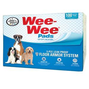 Wee-Wee-Pads-100-Uni