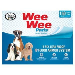 Wee-Wee-Pads-150-Uni