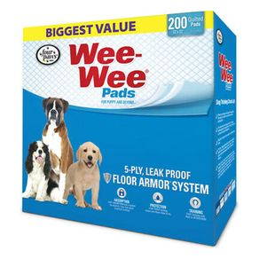Wee-Wee-Pads-200-Uni