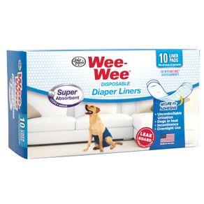 Wee-Wee-Pads-Tolla-Para-Pañal-Super-Absorbente-