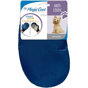 Magic-Coat-Love-Glove-Anti-Static-48A
