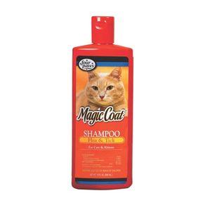Four-Paws-F---T-Cat-Shampoo-12-Oz