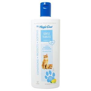 Four-Paws-Waterless-Shampoo-For-Cat-And-Kitten-Tearless-12Oz