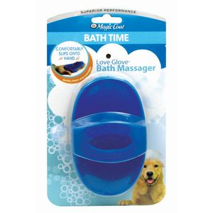 Four-Paws-Magic-Coat-Love-Glove-Masajes-De-Baño