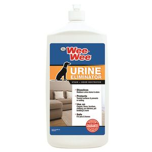 Four-Paws-Wee-Wee-Urine-Eliminator