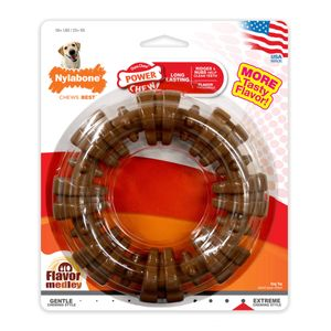 Nylabone-Power-Chew-Anillo-Texturisado-