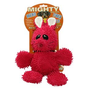 Vip-Products-Mighty-Jr-Microfiber-Ball-Rabit