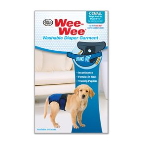 Wee-Wee-Washable-Diaper-Garment-X-Small