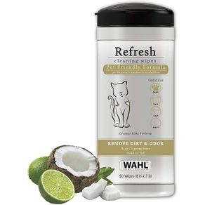 Cat-Refresh-Cleaning-Wipes