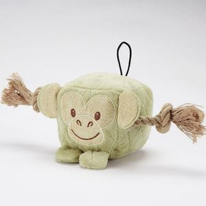 Petique-Ecopet-Yogi-Monkey-