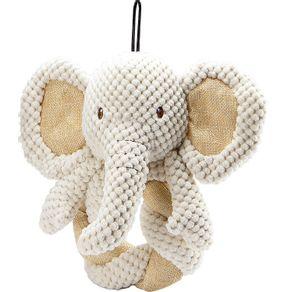 Petique-Ecopet-Elephant-Twist-