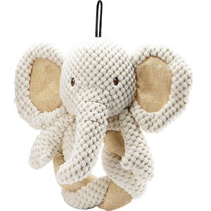 Petique-Ecopet-Elephant-Twist-