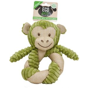 Petique-Eco-Pet-Monkey-Twist