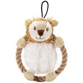 Petique-Eco-Pet-Lion-Hula