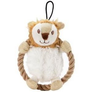 Petique-Eco-Pet-Lion-Hula