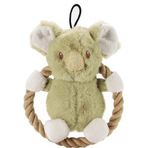 Petique-Eco-Pet-Koala-Hula