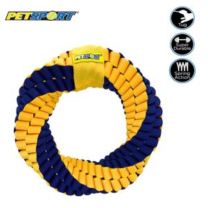 Pet-Sport--Gigant-Infinity-Ring-