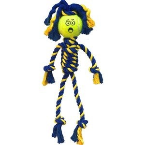 Pet-Sport-Rope-Mini-Rasta-Man-