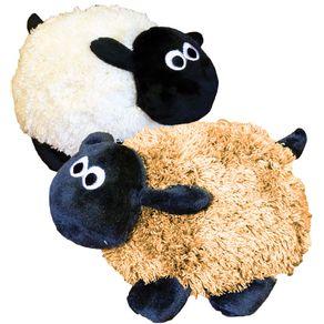 Pet-Sport-Sheldon-The-Sheep-Peluche-Oveja-