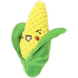 Pet-Sport-Tiny-Tots-Foodies-Corn-Peluche-