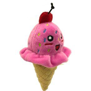 Pet-Sport-Tiny-Tots-Foodies-Ice-Cream