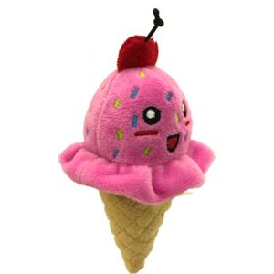 Pet-Sport-Tiny-Tots-Foodies-Ice-Cream