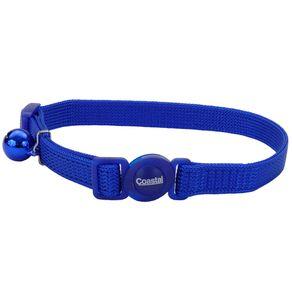 Coastal-Collar-Para-Gato-Con-Separador-Ajustable-Azul-12-