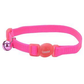 Coastal-Collar-Para-Gato-Con-Separador-Ajustable-Pink-12-