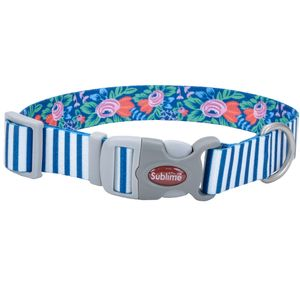 Coastal-Collar-De-Perro-Ajustable-Sublime-26921Tf18
