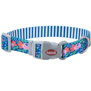 Coastal-Collar-De-Perro-Ajustable-Sublime-26921Tf12