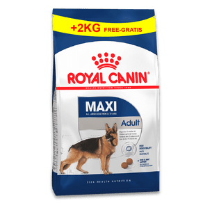 royal-canin-adulto-promocion
