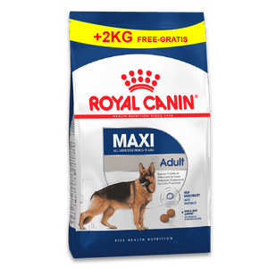royal-canin-adulto-promocion