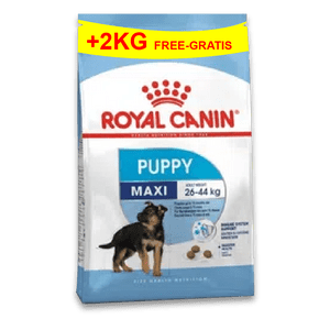promo-royal-canin-maxi-puppy