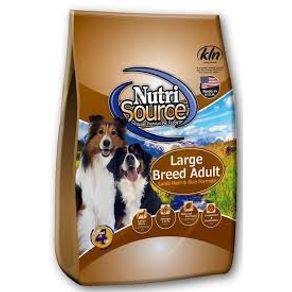 Nutrisource-Large-Breed-
