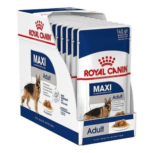 RoyaL-Canin-Maxi-Adulto