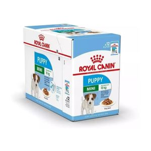royal-canin-pouch-mini-puppy