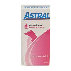 Astral-Rosado