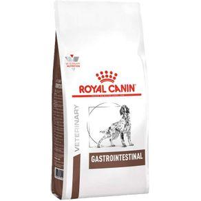 Royal-Canin-Gastrointestinal-Canine-2kg