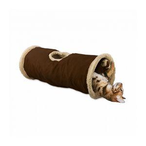 tunel-gato-1