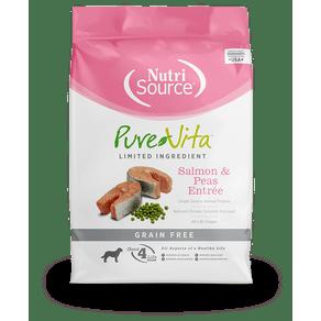 Pure-Vita-GF-Salmon---Peas-6.6lb-Cat