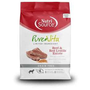 Pure-Vita-GF-Duck---Red-Lentis-6.6lb-Cat