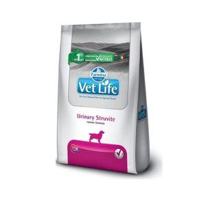 Comida-Vet-Life-Canine-Urinary-Struvite-2-Kg
